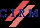 Cirm_court