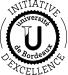 IdeX-Bordeaux
